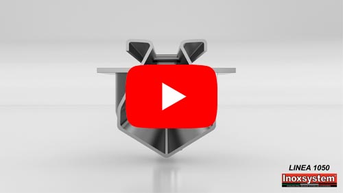 intro-video-1050.jpg