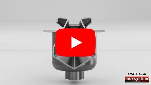 intro-video-1060.jpg