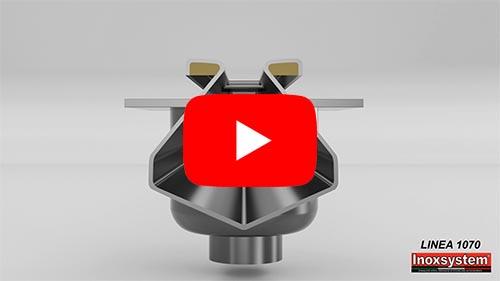 intro-video-1070.jpg