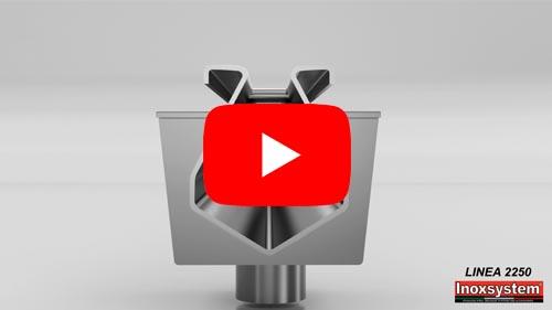 intro-video-2250.jpg