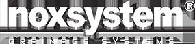 Inoxsystem sistemi di drenaggio - chiusini, canali in acciaio inox