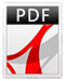 catálogo en formato pdf